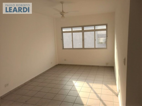 Apartamento Jardim América - São Paulo - Ref: 561812