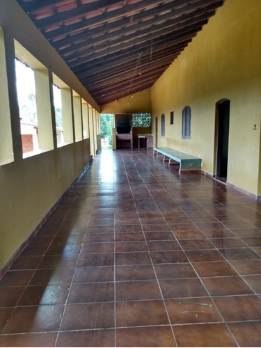 Imagem 1 de 20 de Chácara À Venda Em Araçoiaba Da Serra, Sp - 2169 - 34978792
