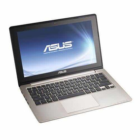 Notebook Asus S200e