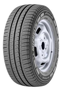 Neumáticos Michelin 205/75 R16c 110/108r Agilis R