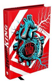 Stephen King - A Biografia - Coração Assombrado