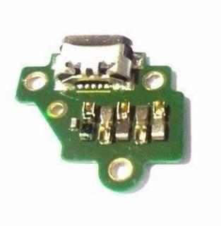 Conector De Carga Motorola Moto G3 Xt 1543 Xt1544