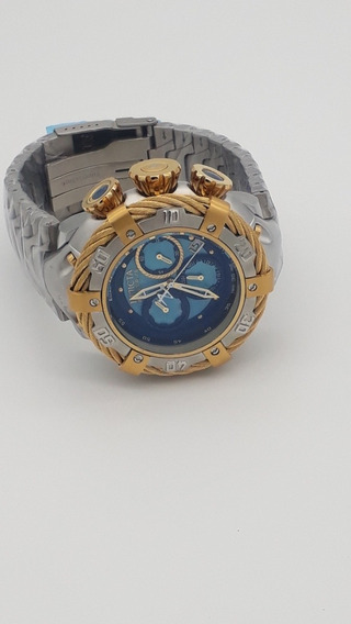 Relógio Invicta Tanderbolt