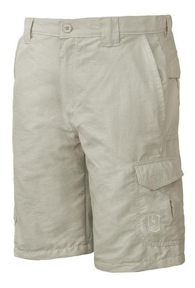 Pantalon Bermuda Suri Secado Rapido Uv