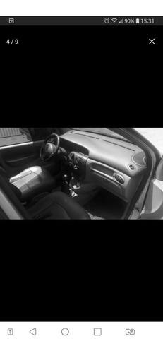 Imagem 1 de 10 de Renault Scenic 2001 1.6 16v Rt 5p