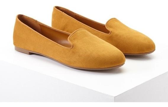 Zapatos Forever 21 - Nuevos