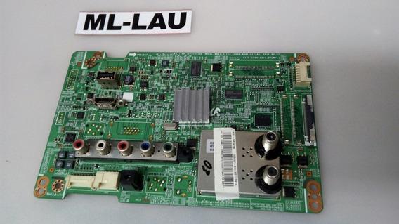 Placa Principal Tv Samsung Ln40d503f7g Bn91-06347b