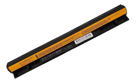 Bateria Notebook Lenovo G400s G500s S410p S510p L12m4e01