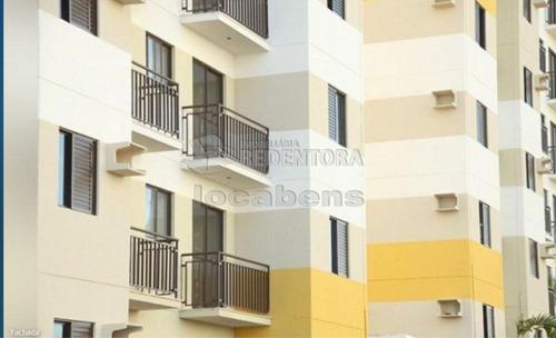Apartamentos - Ref: V6211