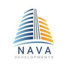 Nava Developments Arquitectura Remodelación Construcción