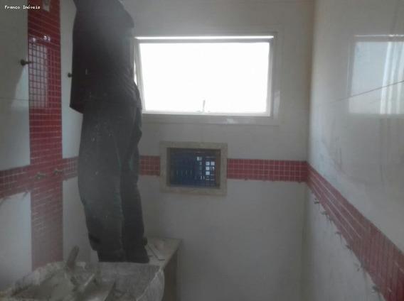 Casa Em Condomínio Para Venda Em Paraibuna, Condominio Quinta Dos Lagos, 4 Dormitórios, 2 Suítes, 3 Banheiros, 4 Vagas - Tnov27002