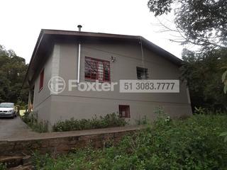 Rural, 3 Dormitórios, 6411.5 M², Imigrantes - 180258
