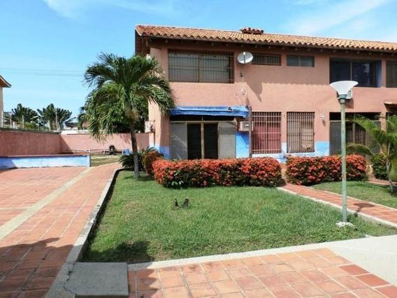 Townhouse Puerto Encantado Mls #20-10413 0414 2718174