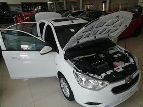 Chevrolet Aveo Ltz Man Eng $20,080 Seg Gratis O 0cxa Liquida