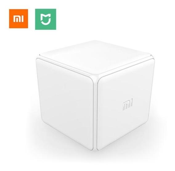 Xiaomi Aqara Cubo De Controle Remoto