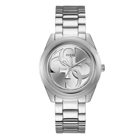 Relógio Guess Feminino 92628l0gtna7
