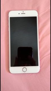 Celular iPhone 6s Plus Rose 32 Gb