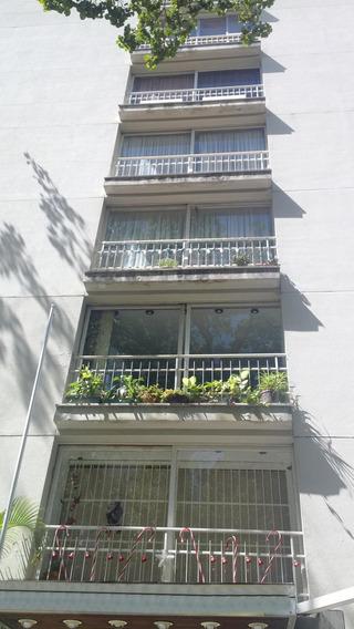 Apartamento En Venta La Florida Mls 20-9991