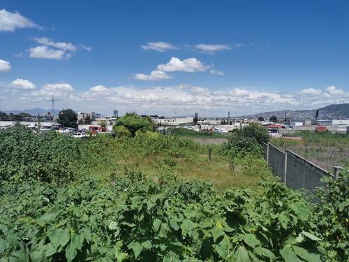 Imagen 1 de 5 de Oportunidad Terreno De 900 Metros Los Reyes La Paz