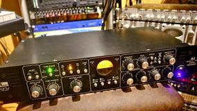 Tl Audio A2