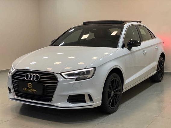 Audi A3 Lm 220 Cv