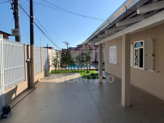 Casa - Ca00080 - 68299635