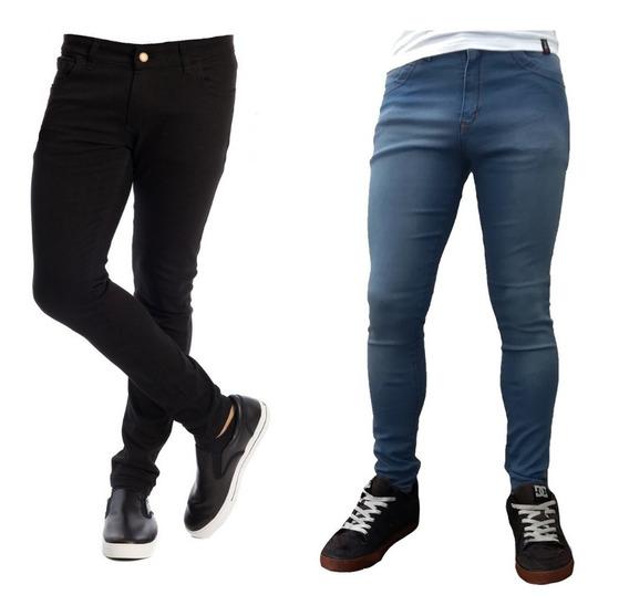 Jeans Hombre Mercadolibre Com Ar