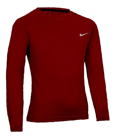 Sueter Nike Niño Talla 2 Hasta 16
