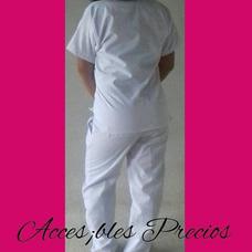 Uniformes Medicos Completos