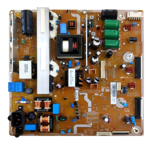 Placa Fonte Tv Philco Ph43c21p Lj44-00246a