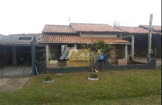 Av. Getulio Vargas, Centro, Balneário Arroio Do Silva - 361832