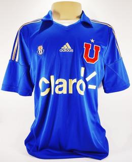 Camisa Universidad Chile