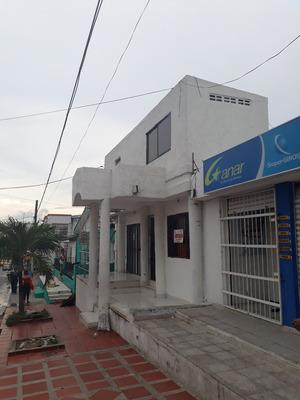 Oportunidad De Inversion Casa Las Ceibas