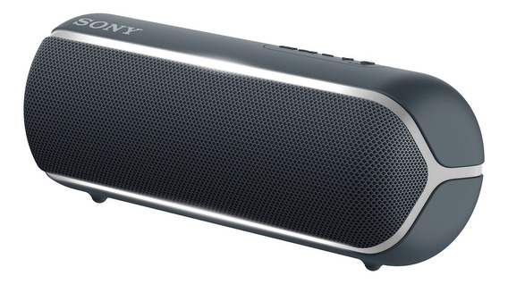 Parlante Portatil Inalambrico Bluetooth Sony Srs-xb22