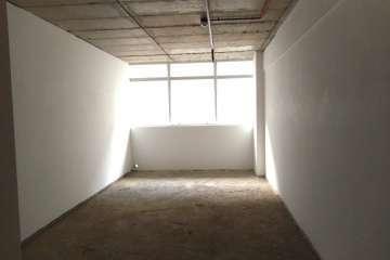Sala Em Vila Capixaba, Cariacica/es De 30m² Para Locação R$ 650,00/mes - Sa267283