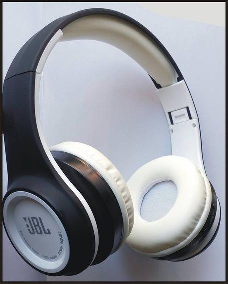Headphone Jbl Ms-991c