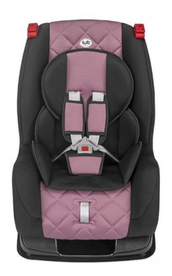 Cadeirinha Cadeira Bebê Infantil P/ Carro 9 A 25 Kg