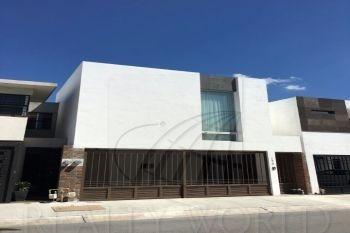 Bispan Style= Font-size:20px; Excelente Casa Amueblada Con Acabados De Primera./span/i/bpbr/ppcerca De Importantes Centros Comerciales, Como Citadel, Paseo La Fe, Sendero La Fe, C