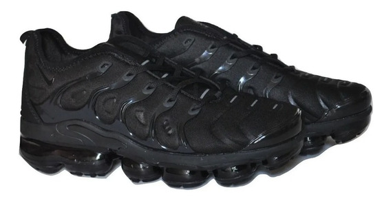 Nike Zapatos Vapormax Pro 2020