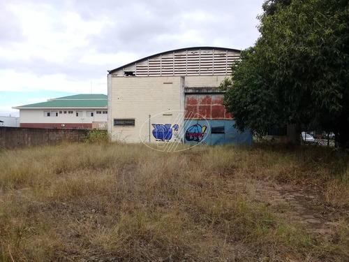 Barracão Á Venda E Para Aluguel Em Morumbi - Ba230500