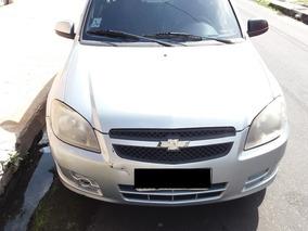 Chevrolet Celta 1.0 Lt Flex