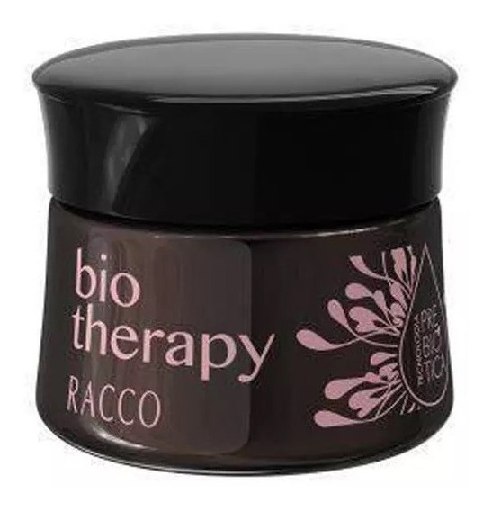 Esfoliante Corporal Açúcar Therapy Racco Produto Vegano!