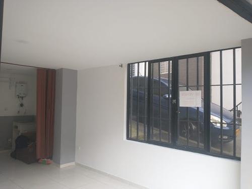 Apartaestudio En Venta Villamaria 2790-22701