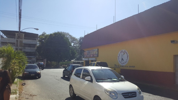 Local En Alquiler Avenida Bermudez 041412911645