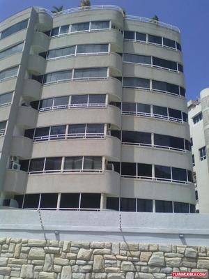 Apartamento Venta Tanaguarena Mls-17-5763