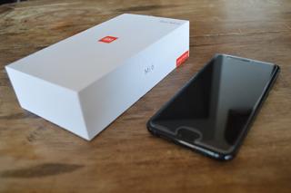 Xiaomi Mi 6 - 6gb Ram - 64gb