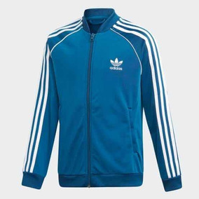 Chamarra adidas Originals J Dv2898 Dancing Originals