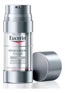 Serum Eucerin Hyaluron-filler Efecto Peeling 30ml