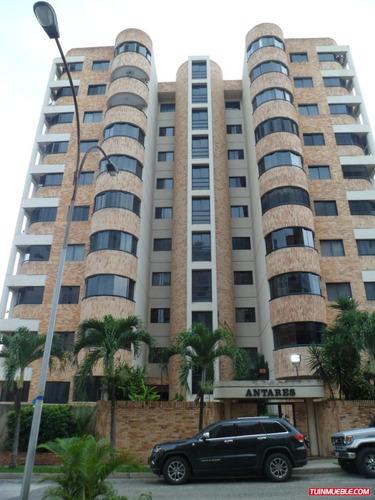 Apartamentos En Venta Los Mangos A6775 Mirian
