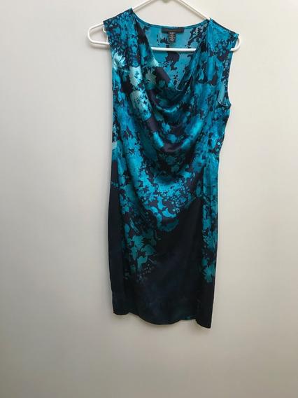 Vestido Vestidos Kenneth Cole Talla X S ( G )